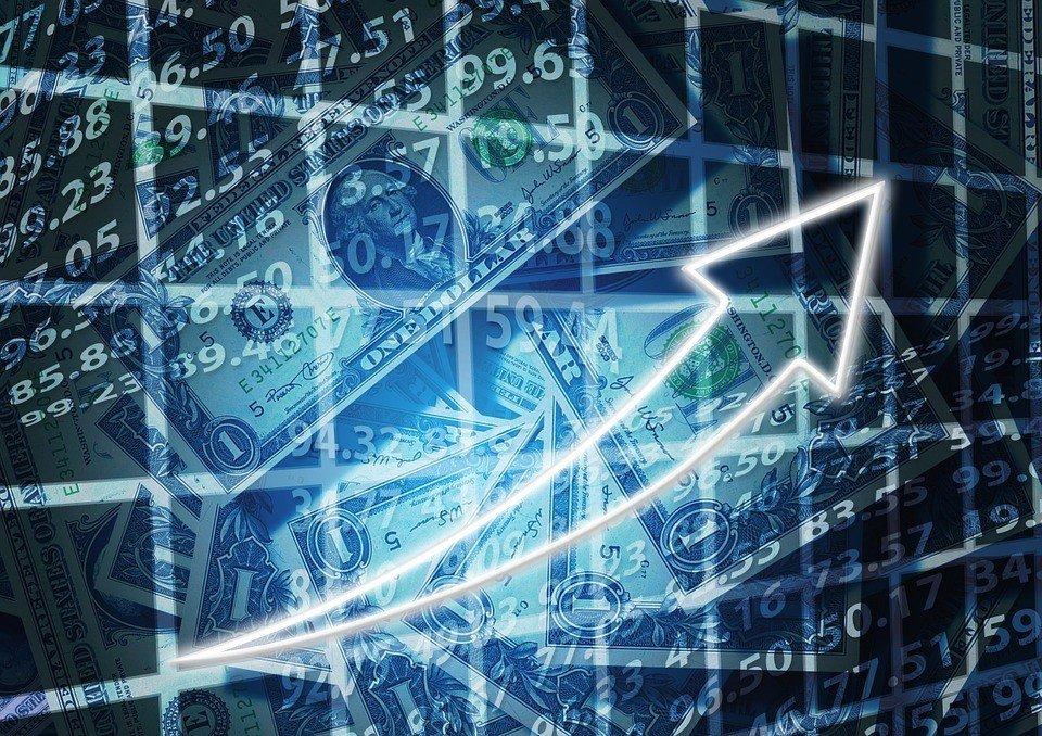 Трамп требует от ФРС серьёзного снижения ключевой процентной ставки