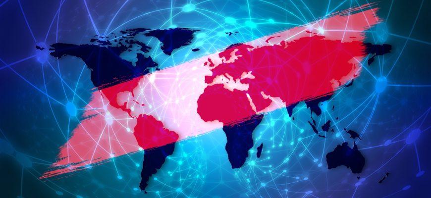 Пандемия коронавируса: что означает заявление ВОЗ, чего ожидать, как отреагируют рынки?