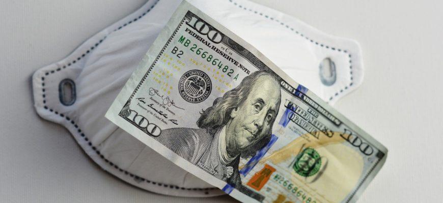Доллар по 100 руб., а баррель по $20 уже не кажется фантастикой