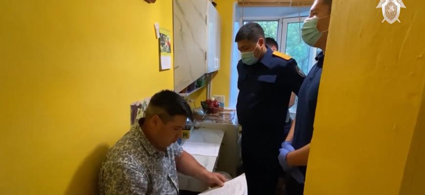 """В Астрахани задержано руководство экстремистской секты """"Свидетели Иеговы"""""""