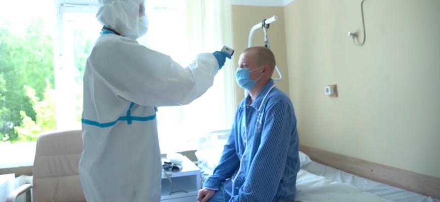 Вакцина от COVID-19 появится в широком доступе в августе