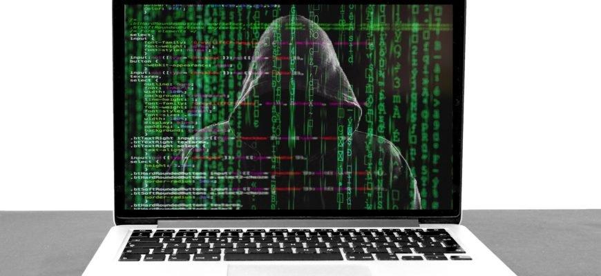 Соцсеть Twitter была взломана хакерами