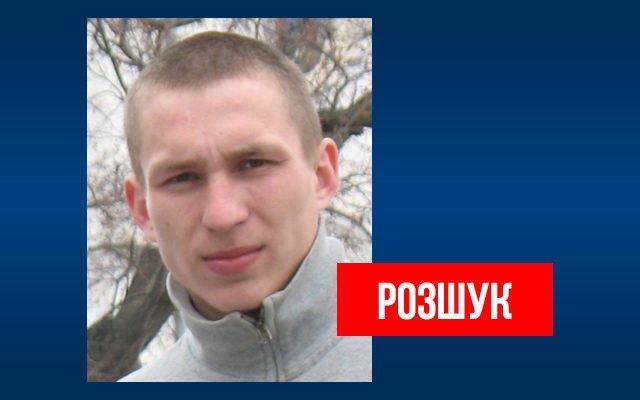 Захват заложников - новый тренд на Украине