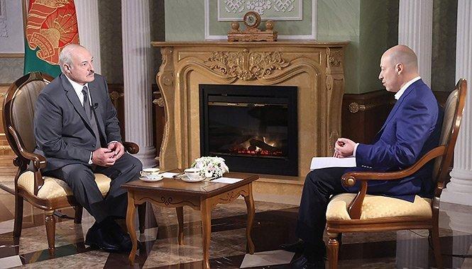 Российские звёзды стали отказываться от выступления в Белоруссии