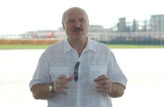 Выборы в Белоруссии: Что будет дальше, будет ли майдан